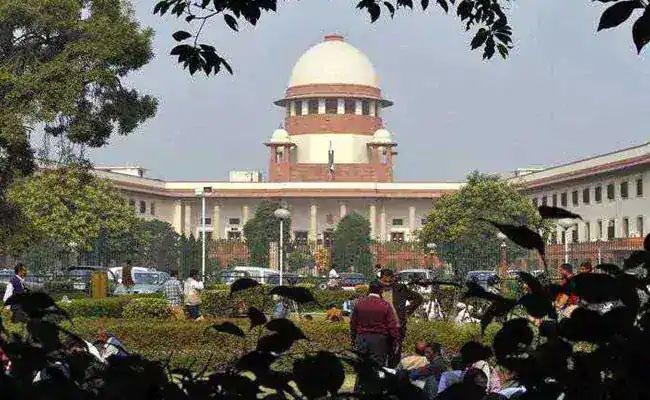 Ayodhya case: CJI Gogoi sets October 18 deadline to finish arguments
