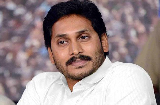AP CM jagan tells reason behind Jagananna Vidya Deevena scheme