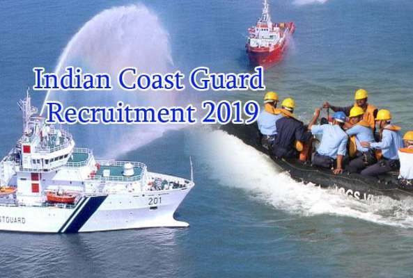 https://10tv.in/education-and-job/indian-coast-guard-yantrik-jobs-applications-3231-5969.html