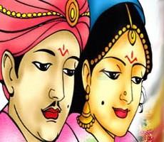 భారత్-పాకిస్తాన్ మధ్య ఉద్రిక్తతలు : ఆగిన వివాహం