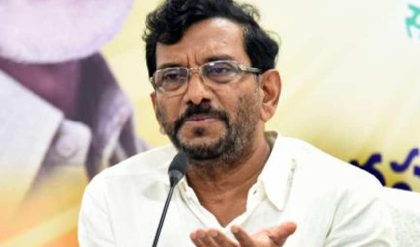 https://10tv.in/andhra-pradesh/somireddy-chandramohan-reddy-comments-on-ap-govt-297814.html