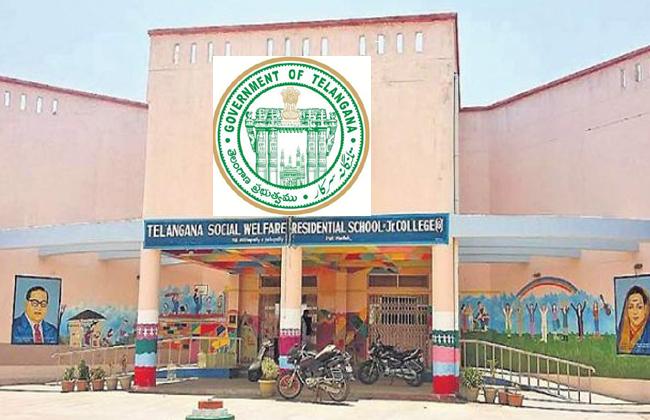 Success Story behind Telangana Social Welfare Hostels