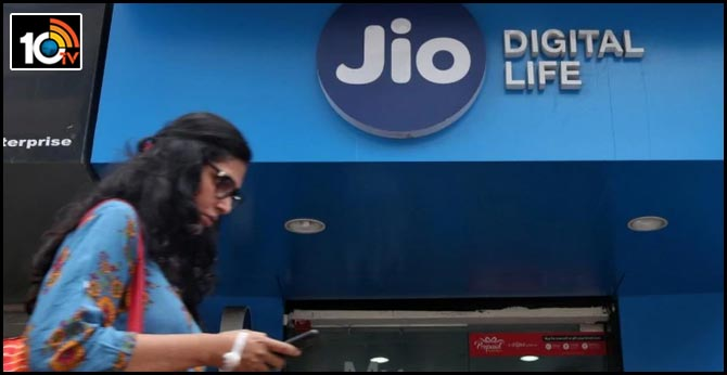 """Jio Launches New """"All-In-One- Plans"""" Priced At Rs 129-2,199, Offers 300% More Benefits"""