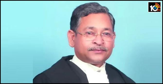Medical college scam: Allahabad High Court judge, others booked in corruption case