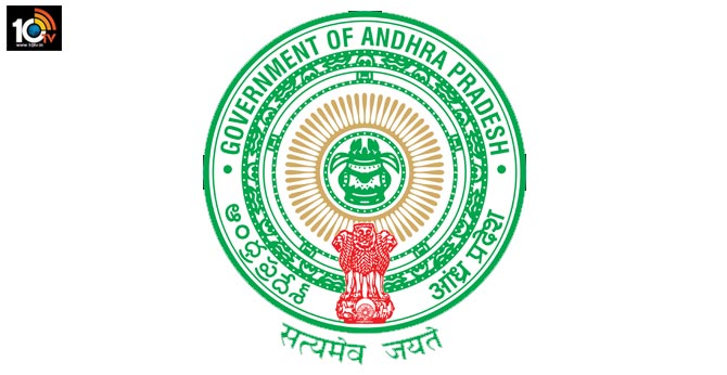 Formation of Connect to Andhra Society in AP