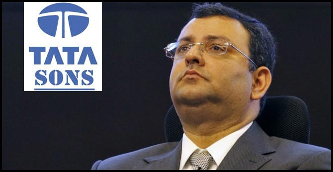 NCLAT restores Cyrus Mistry as chairman of Tata Group, N Chandrasekaran's appointment held illegal