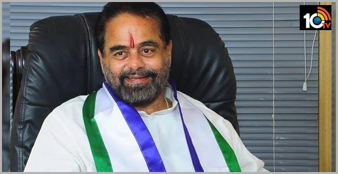 three capitals Issue..Speaker Thammini Sitaram comments on Amaravati Area protesters