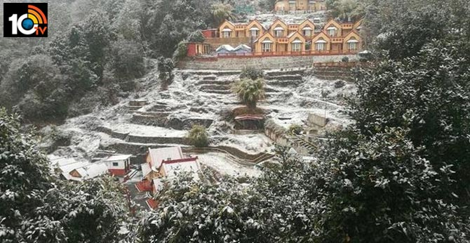 8 Kerala Tourists Dead After Suspected Gas Leak In Room Of Nepal Resort