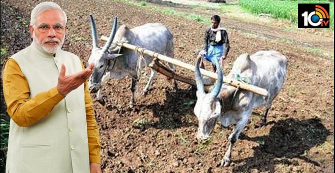 Budget 2020 | Two agriculture initiatives in the pipeline