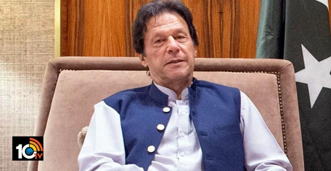 Imran Khan says nurses turned into hoors after doctor gave him inject