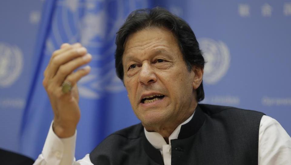 India will invite Pak PM Imran Khan for SCO meet: Officials
