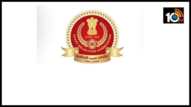 SSC CPO 2019: పేపర్-1 ఆన్సర్ 'కీ' రిలీజ్