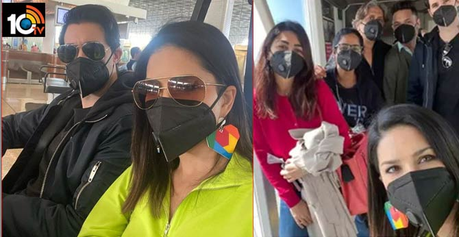 https://10tv.in/international/sunny-leone-put-mask-when-fan-asked-her-selfie-coronavirus-24810-47772.html