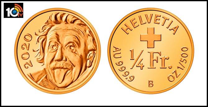 https://10tv.in/international/switzerland-mints-worlds-smallest-gold-coin-24309-46633.html