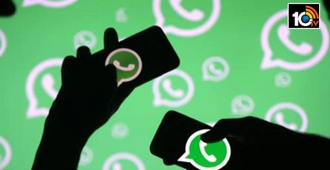 whatsapp down users unable to send stickers photos videos media files