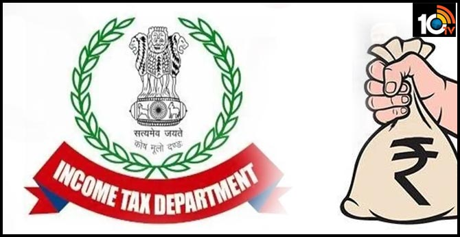 Only 2,200 professionals declared income above Rs 1 crore in FY19, says CBDT