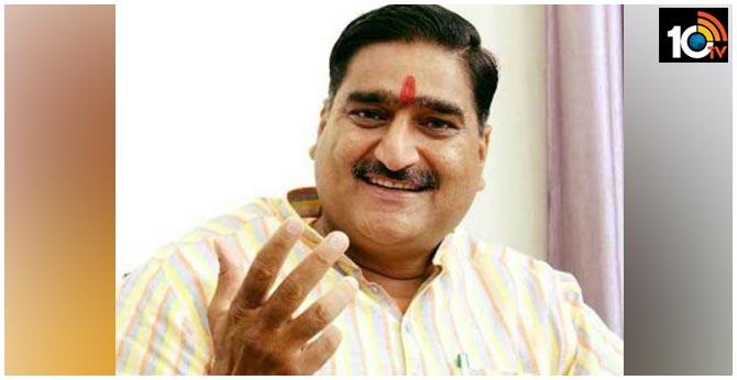 BJP MP Satish Gautam Asks Social Activist Sumaiya Rana to 'Go to Pakistan