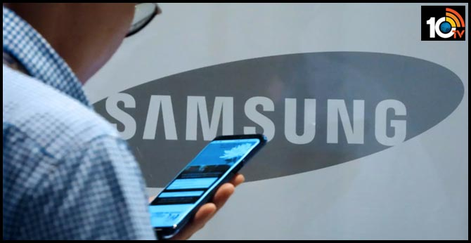 Mobile retailers decide to boycott Samsung in India