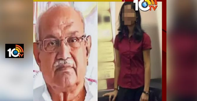 https://10tv.in/crime/young-woman-scientist-nizamabad-trapped-controversial-virendera-dev-ashram-27143-52929.html