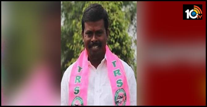 https://10tv.in/crime/trs-leader-venkanna-mureder-suryapeta-26041-50496.html