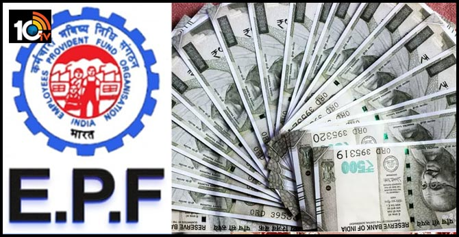 Govt to pay EPF contribution for both employer, employee for 3 months