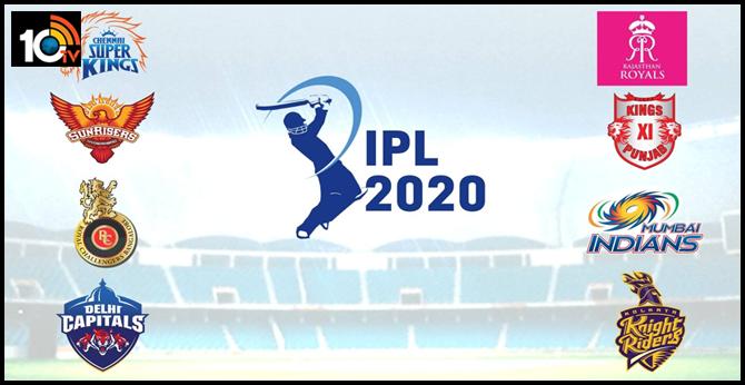 Coronavirus pandemic: IPL 2020 may get cancelled