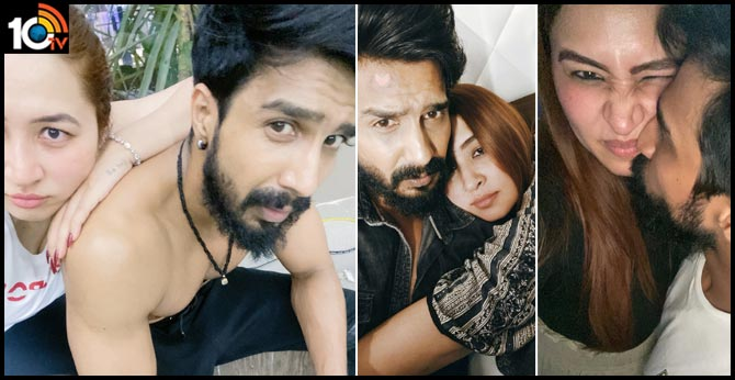 Jwala Gutta misses her boyfriend Vishnu Vishal during lockdown