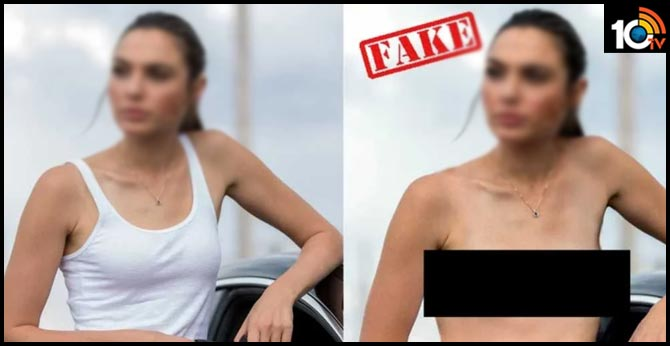 What are deepfakes