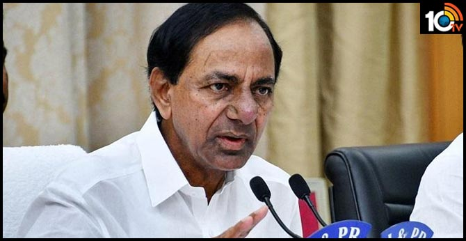 Who are the candidates in the Rajya Sabha race? suspense in the TRS