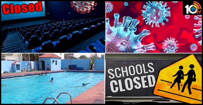 holidays for schools in nellore