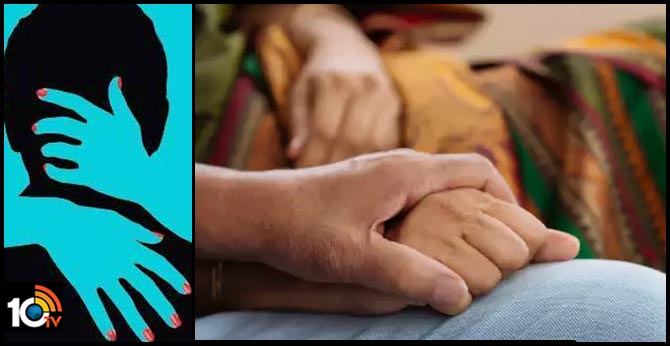 Man attacks uncle over having illegal affair with aunt in Ranchi