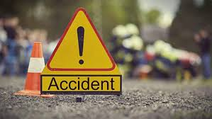 12 killed in road accident on Bengaluru-Mangaluru national highway
