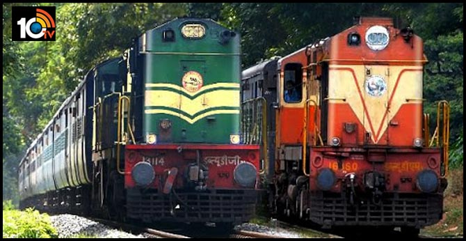 temporary medical jobs in south central railway