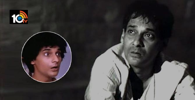 Actor Ranjit Chowdhry Passes Away