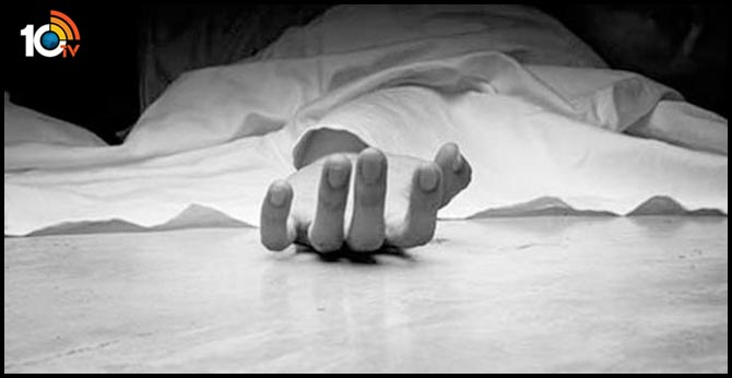 Lockdown: UP woman falls sick while standing in queue for ration, dies