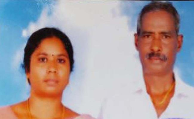 husband-assassinated-wife-guduvanjeri-tamil-nadu