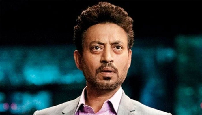 actor-irrfan-khan-dies-mumbai-53