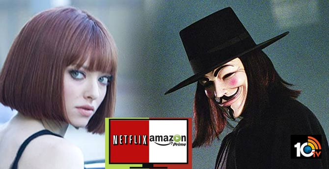 Lockdown watchlist: Top crime and thriller shows on c