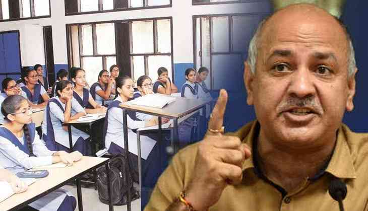 coronavirus-delhi-asks-centre-pass-class-10-12-students-based-internal-exams