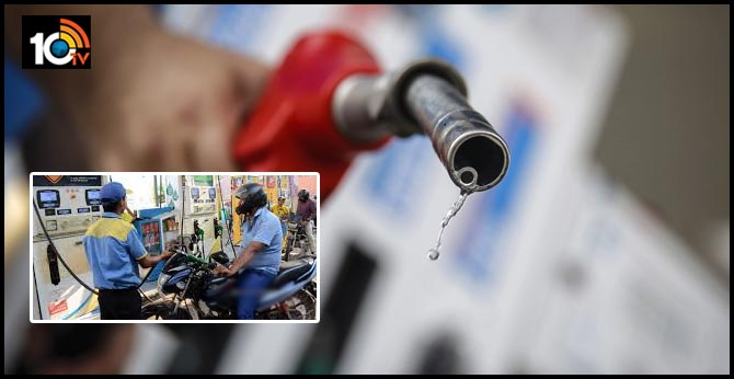 World's cleanest petrol, diesel fuels India now