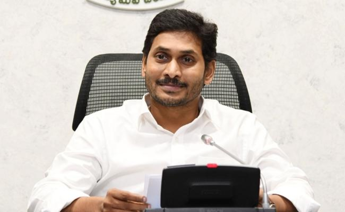 ap-cm-jagan-reviews-coronavirus-cases