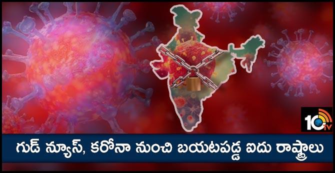 5-indian-states-free-coronavirus