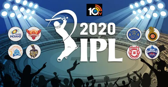 ipl 2020 postponed indefinitely due to coronavirus
