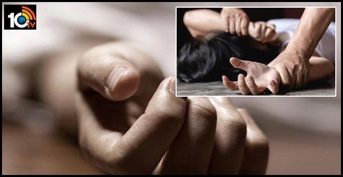 https://10tv.in/andhra-pradesh/disha-murder-married-women-burnt-lover-and-his-friend-30222-58543.html