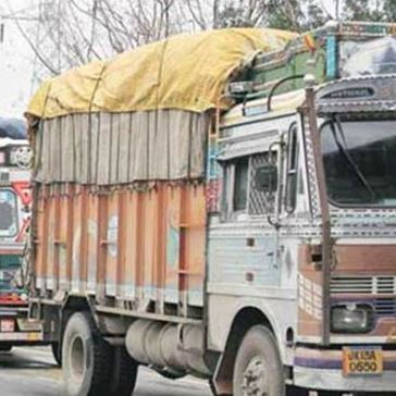 lorry-driver-stole-70-lakhs-red-chilli-businessman