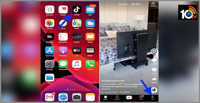How to Change Your TikTok Username on iPhone and Android