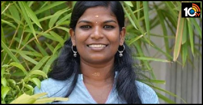 Kerala's first tribal girl to crack civil service to join as Assistant Collector in Kozhikode