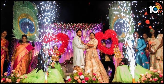 Marriage Dates in 2020: Best Hindu Wedding Dates