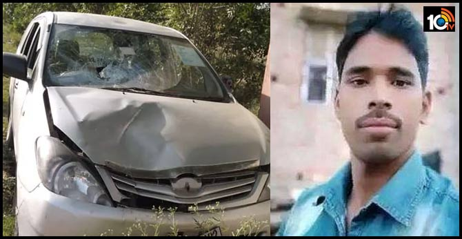 2 Migrants Killed In Haryana, UP, Run Over By Cars On Their Way Home
