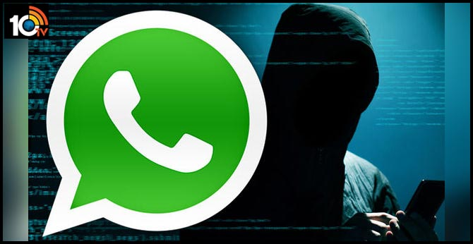 Tips to avoid banking scams on WhatsApp